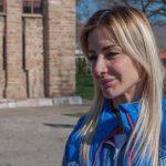 ИНТЕРВЈУ: Милица Дабовић: Деца ме подмлађују и дижу из пепела