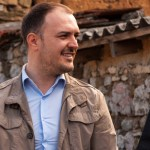 Сталетовић: Оптужница против министра Јевтића и његових сарадника, неоснована