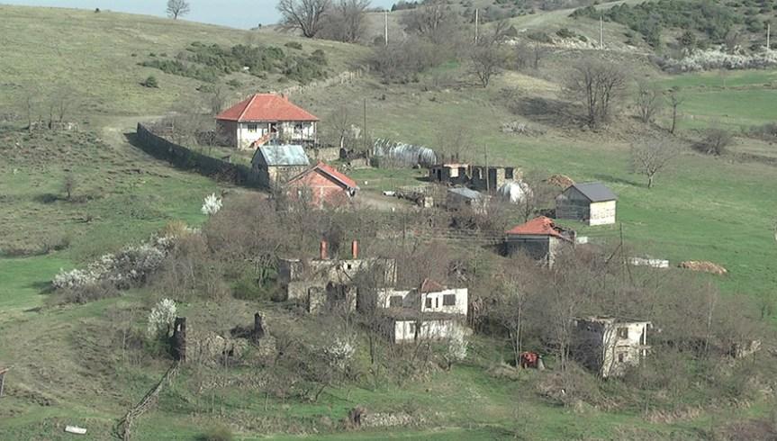 Албанска села у општини Лепосавић: Нит' на небу, нит' на земљи, ни северно, ни јужно