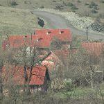 Комисија за права и интересе заједница и повратак: Буџетом Косова предвиђено 1.800.000. евра за повратак и изградњу кућа