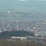 Радио емисија Живот на мањински начин – Општине на северу Косова