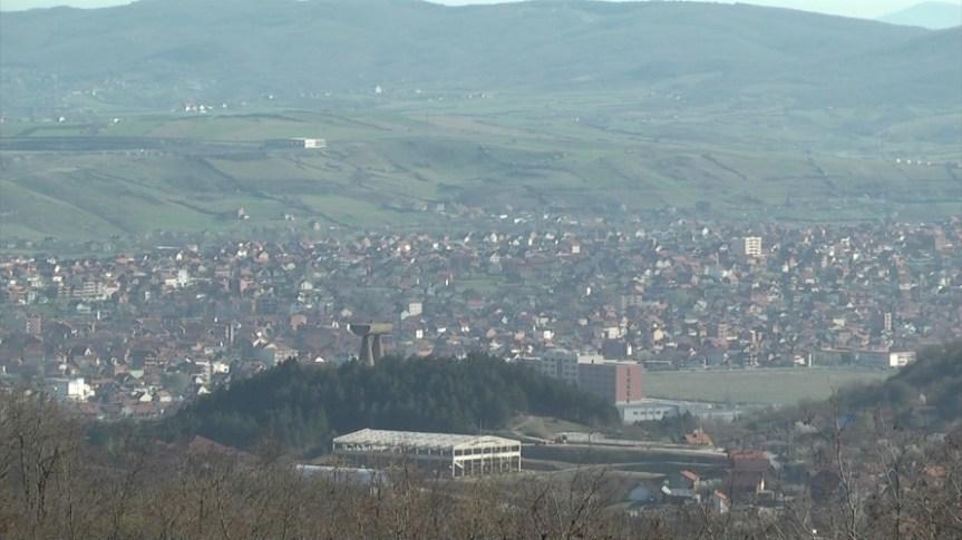 Живот на мањински начин – Општине на северу Косова
