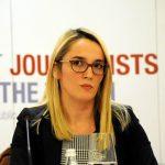 УНС: Казнити нападаче на Арбану Џару