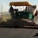 Завршена реконструкција пута Лапље Село – Чаглавица