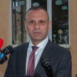 Слободан Петровић: СЛС остаје заштитник интереса Срба