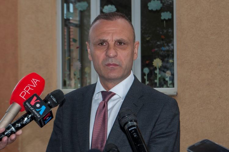 Петровић: Заједништво, толеранција и човекољубље пут који требамо следити