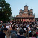 ТОГ: Знатно већи број туриста у Грачаници