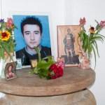 Godišnjica svirepog ubistva Dimitrija Popovića