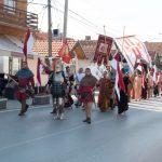 """Фестивал """"Штит"""", три дана у знаку средњевековног витештва"""
