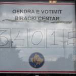 """Победа такозване """"ратне опције"""" на Косову?"""