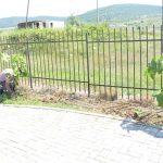 ГИОР поклонио стабла пауловније за Дом за старе