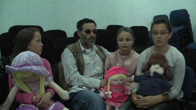 Ускоро луткарске представе за најмлађе на Косову