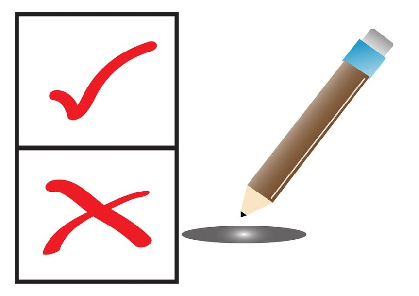"Акција ""гласај и осматрај"" и за изборе 11. јуна"