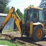 Laplje Selo: Počela izgradnja ambulante u okviru Interne bolnice