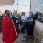 Obeleženo 18 godina od masakra u Starom Gracku