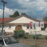 Smenjen rektor Milačić