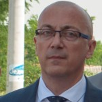 Горан Ракић: Да останемо сабрани око барјака српске државе