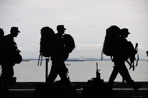 ВестиОнлајн: Фељтон полседња кап правде – НАТО имао доказе о злочинима