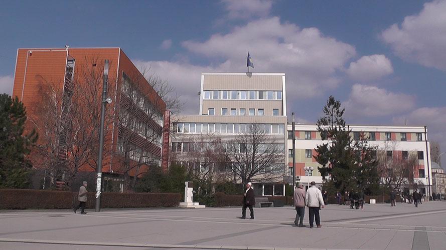 Одбор за образовање Скуптшине Косова очекује да Српска листа не буде против закона о високошколском образовању