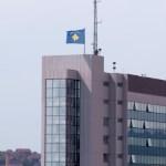 Greg Delavi se sastaje sa liderima parlamentarnih stranaka na Kosovu