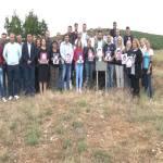 Новинари траже обнављање истраге за отмице и убиства 14 новинара на КиМ