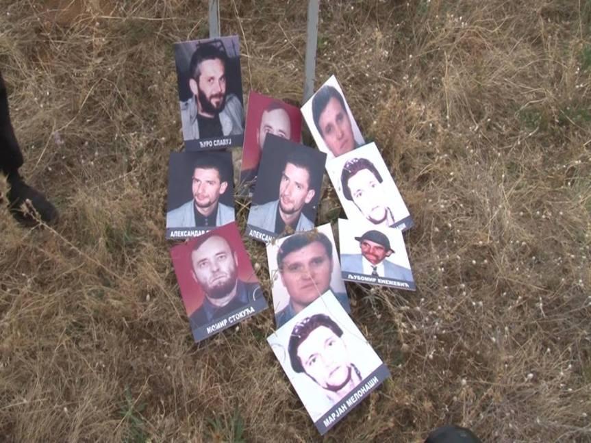 Na današnji dan pre 18 godina u Prištini je ubijen Momir Stokuća