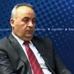 Туга и неверица због погибије Градимира Микића и Саше Алексића