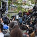 Kancelarija za zajednice Vlade Kosova: Mali broj medija ispoštovao uslove konkursa