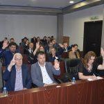 Usvojen budžet opštine Gračanica za 2018. godinu