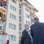 Мисија ОЕБС-а на Косову: Хитно поправити кров зграде за социјално становање у Племетини
