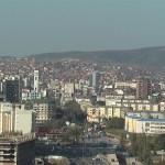 МСП Косова: Доминикана није повукла признање, Дачић тврди дригачије