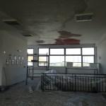 Лапље Село, Чаглавица: Реконструкција Домова културе