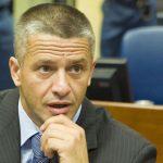 Naser Orić oslobođen optužbi