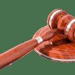 Српски ветерани о раду Специјалног суда: Нема правде за Србе, овај Суд је фарса