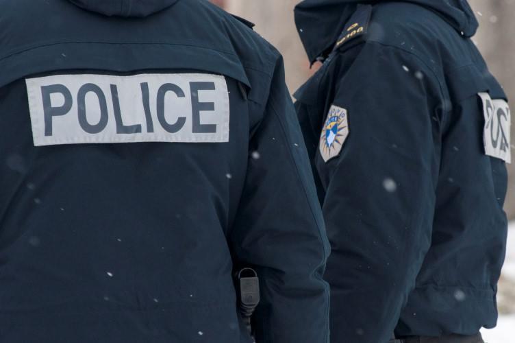 Србин из Клине опљачкан, а потом ухапшен под оптужбом да је ратни злочинац