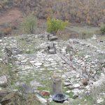 Бинач: Српски векови срушени у једном дану
