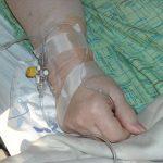 Najviše obolelih od raka u regionu Prištine i Prizrena