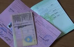 Срби са КиМ неће морати да поново да полажу возачки испит за добијање косовске возачке дозволе