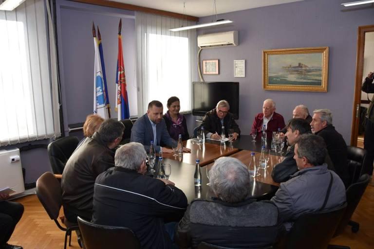 Dalibor Jevtić: Vratite se na Kosovo, obezbedićemo vam sve uslove za to