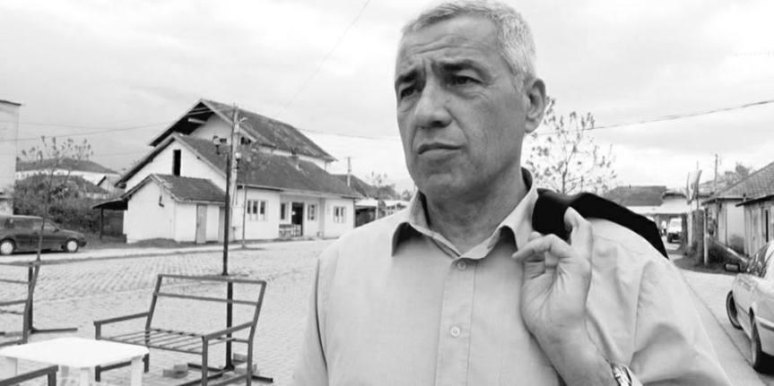 Удружење Ђаковчана: Пуцано на мир и толеранцију