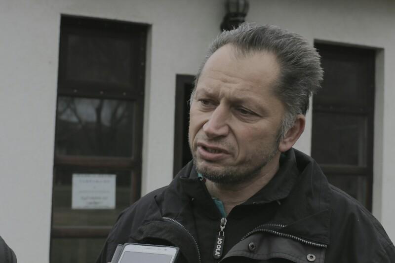 "ГИ ""Централно Косово"": Нажалост, округли сто прерастао у вербални дуел влсти и СНФ-а"
