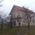 Мештани Бабиног Моста готово сигурни да трагедија породице Милић није етнички мотивисана