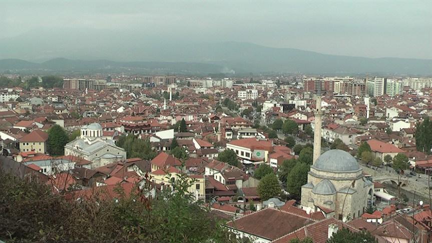 """SNF: Zahvalnost autorima pesme """"Dogodine u Prizrenu"""""""