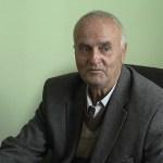 РОСУ упала у кућу учитеља Србољуба Максимовића у Зебинцу и запленила ловачку пушку.