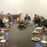 Турска и Косово потписале споразум о извозу пољопривредних производа