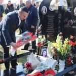 С. Поповић: Истрајати у захтеву да се обнови случај Ливадице