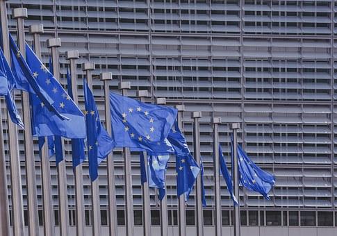 Извештај посматрачке мисије ЕУ: Дуготрајне слабости у косовском изборном систему