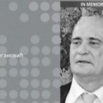 Преминуо новинар Милорад Рогановић