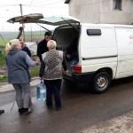 Станари Бергена више од недељу дана без воде, службе раде на отклањању квара