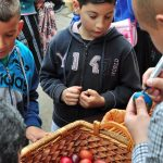 """Грачаница: И ове године на Васркс такмичње за  """"Најјаче васкршње јаје"""""""